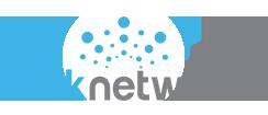 Slick Networks